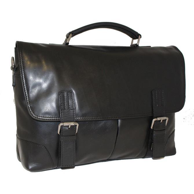 Fonz Elliot Briefcase