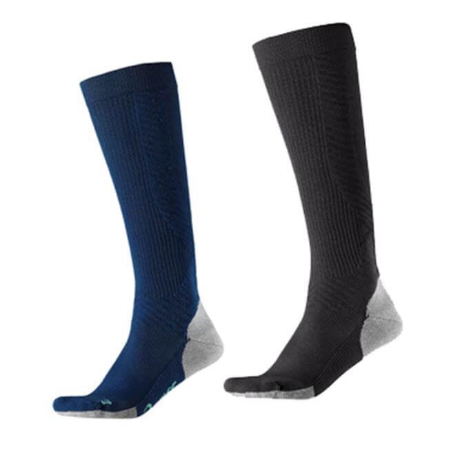 Asics Compression Support Sock