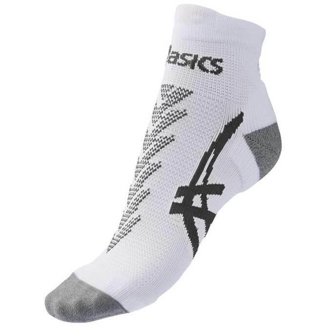 Asics DS Trainer Sock