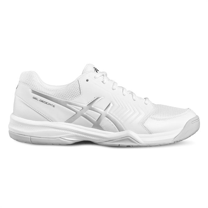 Asics Gel-Dedicate 5 Men's Tennis Shoe