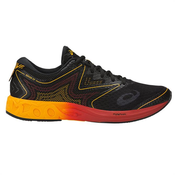 Asics Noosa FF Men's Running Shoes