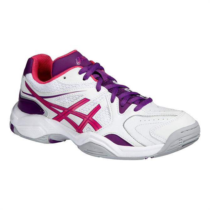 Asics Junior Gel Netburner 17 GS