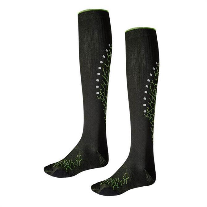 Asics LB Compression Sock