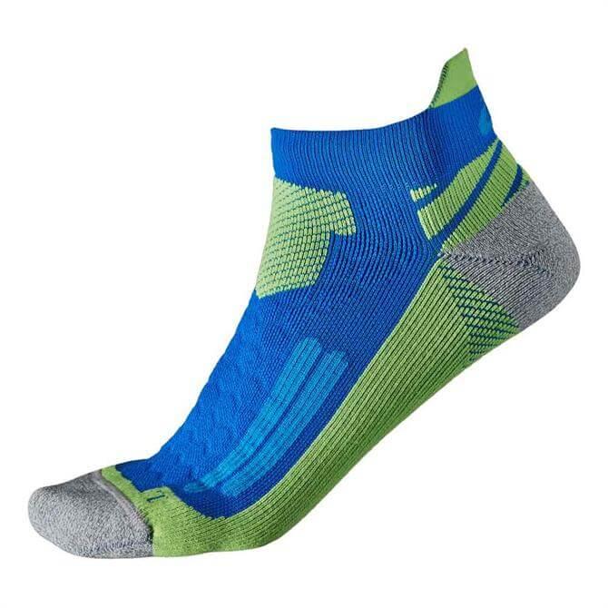 Asics Nimbus St. Sock