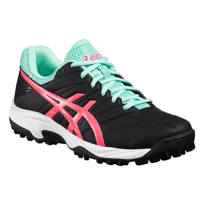 Asics Womens Gel Lethal MP 7