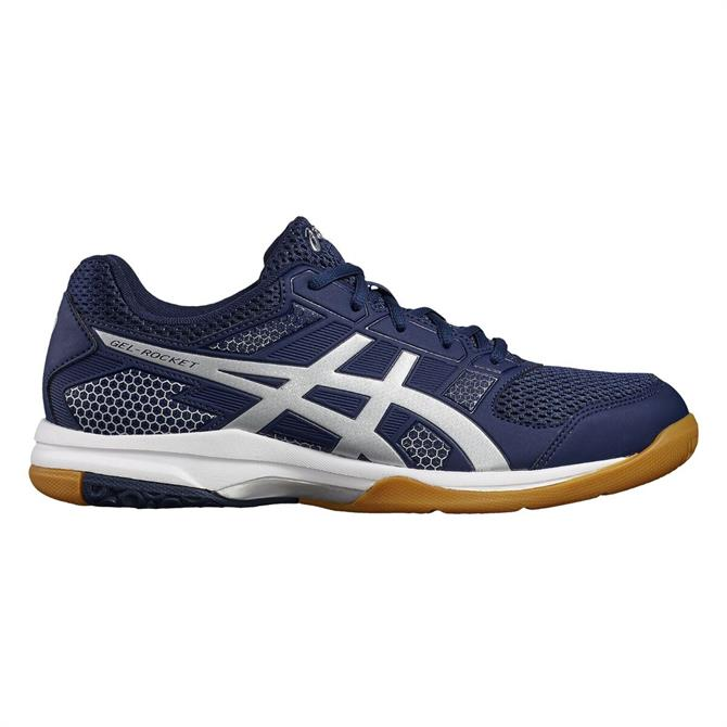 Asics Gel-Rocket 8 Men's Indoor Court Shoe