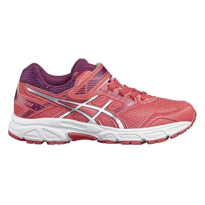 Asics Gel-Ikaia 6 PS Junior Running Shoes