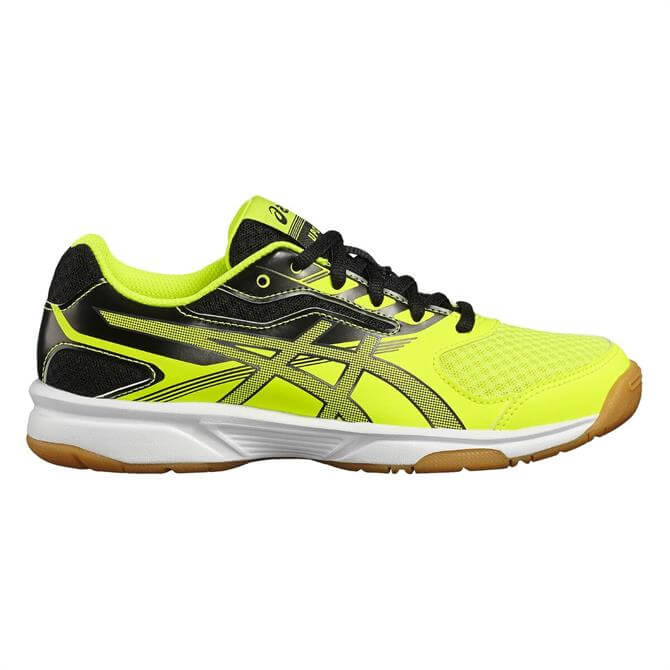 Asics Junior Upcourt 2 GS Running Shoes
