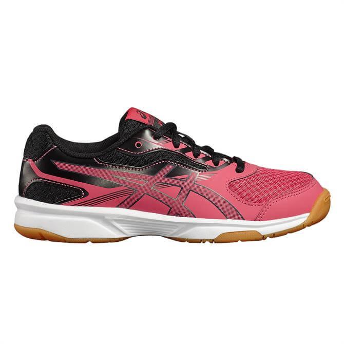 Asics UpCourt 2 GS Junior Tennis Shoe