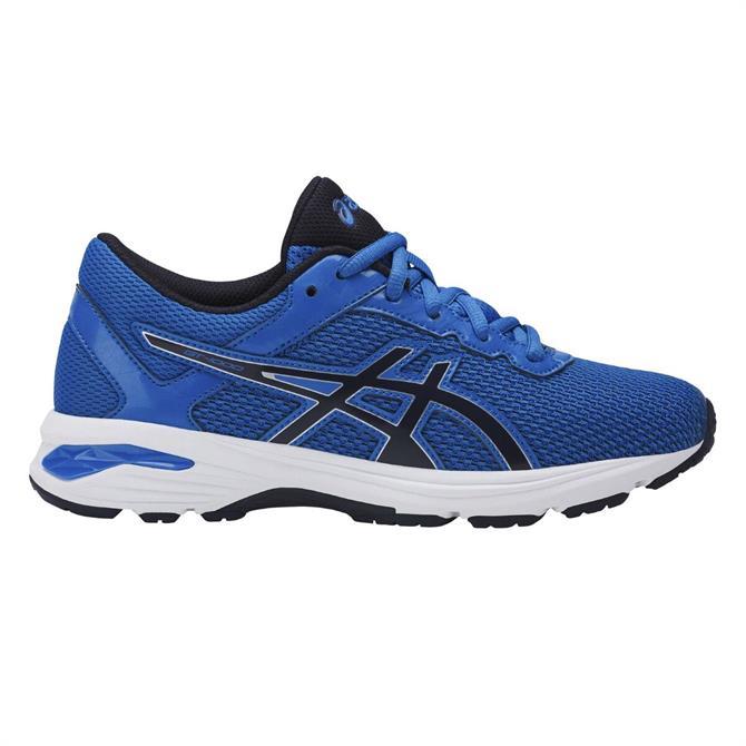 Asics GT-1000 6 GS Junior Running Shoes