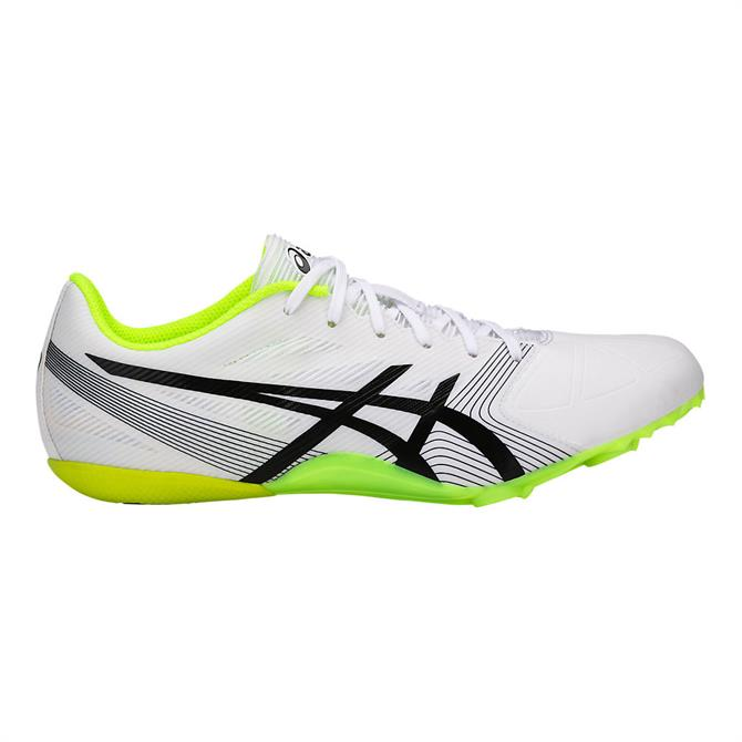 Asics Hypersprint 6 Lightweight Track & Field Shoe