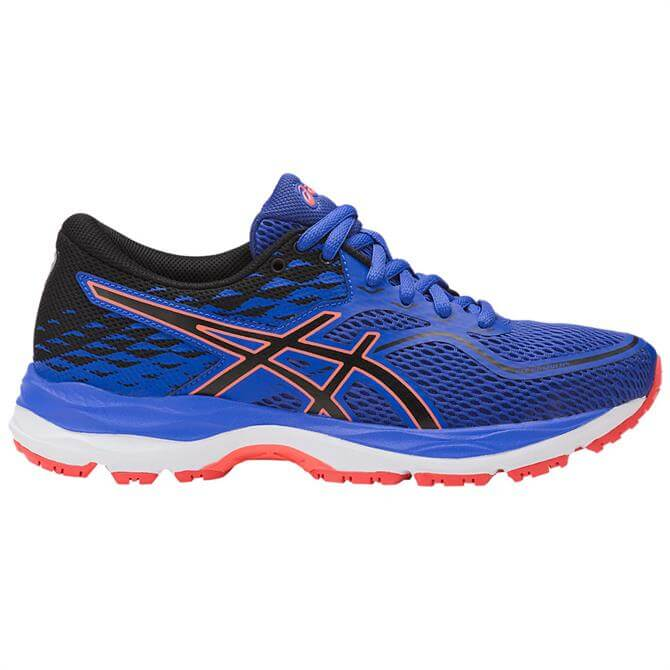 Asics Junior Gel-Cumulus 19 GS