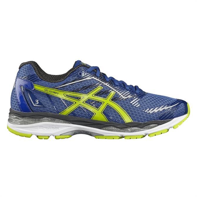 Asics GEL-Glorify 3 Men's Running Shoes