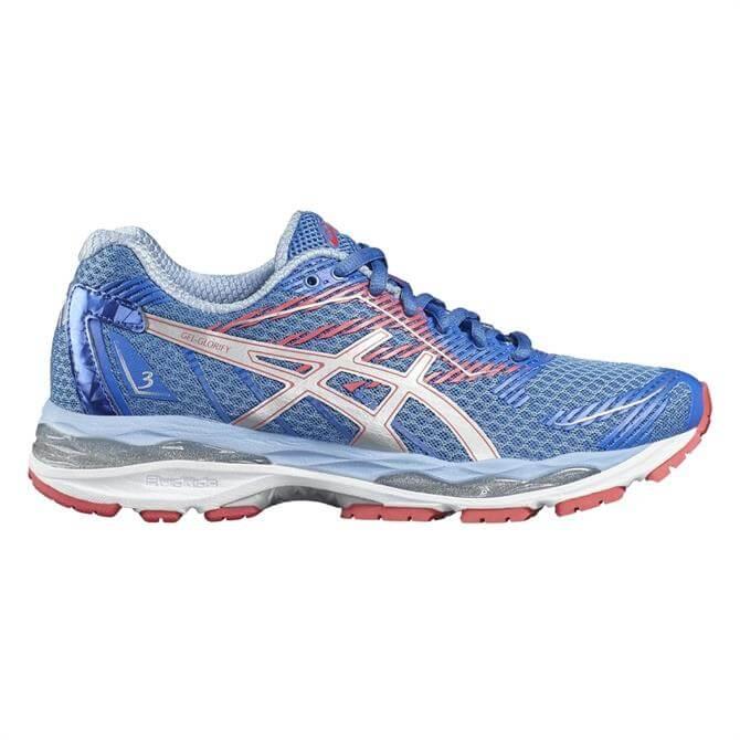 Asics GEL-Glorify 3 Women's Running Shoes