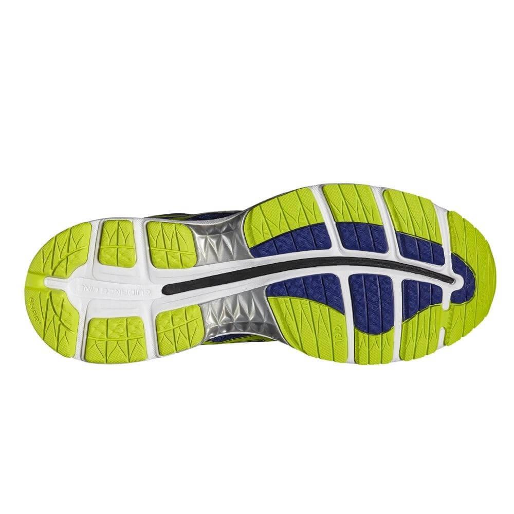 Shoes 3 Men's Asics Gel Running Glorify kOXZPiuT