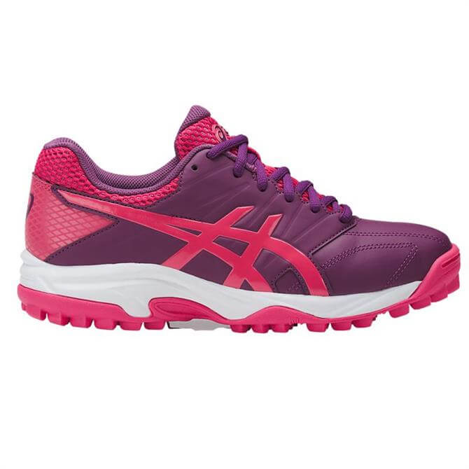 Asics Gel-Lethal MP7 Women's Hockey Shoes
