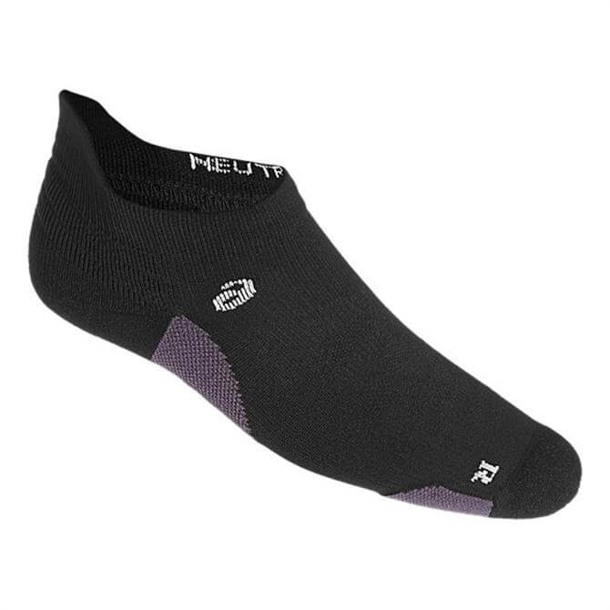 Asics Road Neutral Single Tab Ankle Socks