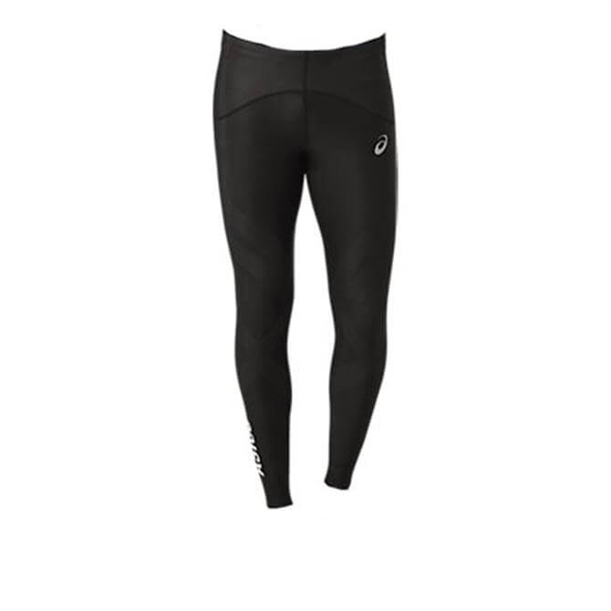 Asics Finish Advantage Men's Tight