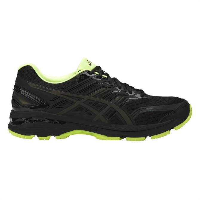 Asics Men's GT-2000 5 Lite Show Running Shoe