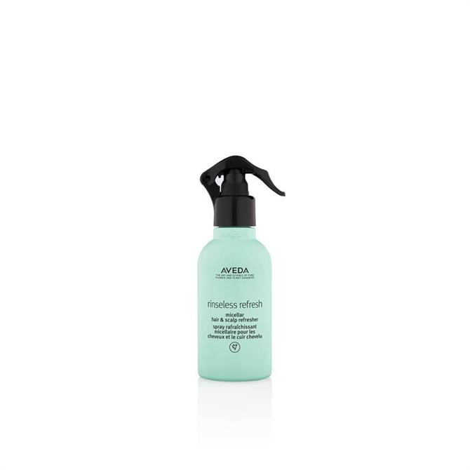 Aveda Rinseless Refresh™ Micellar Hair & Scalp Refresher 200ml
