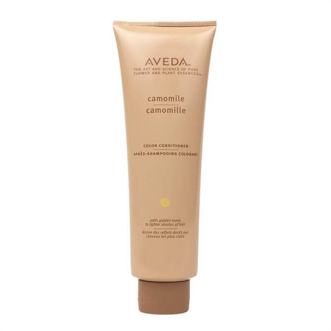 Aveda Camomile Conditioner 250ml