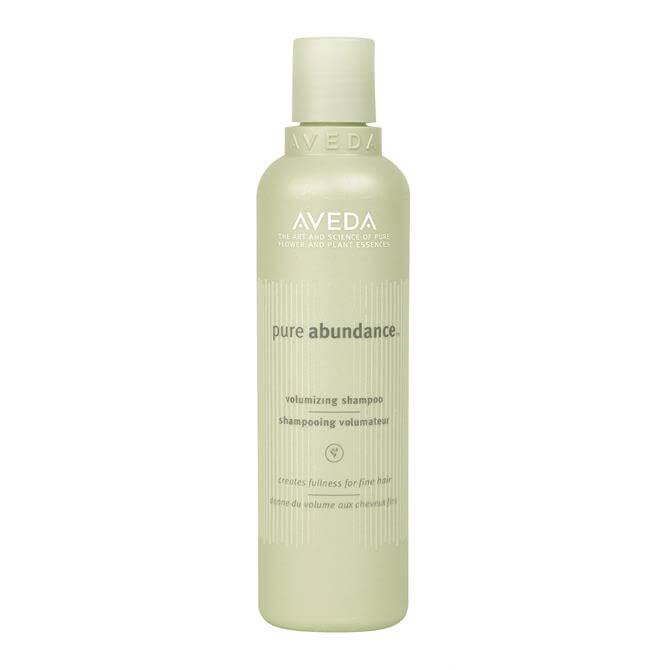 Aveda Pure Abundance Shampoo 250ml