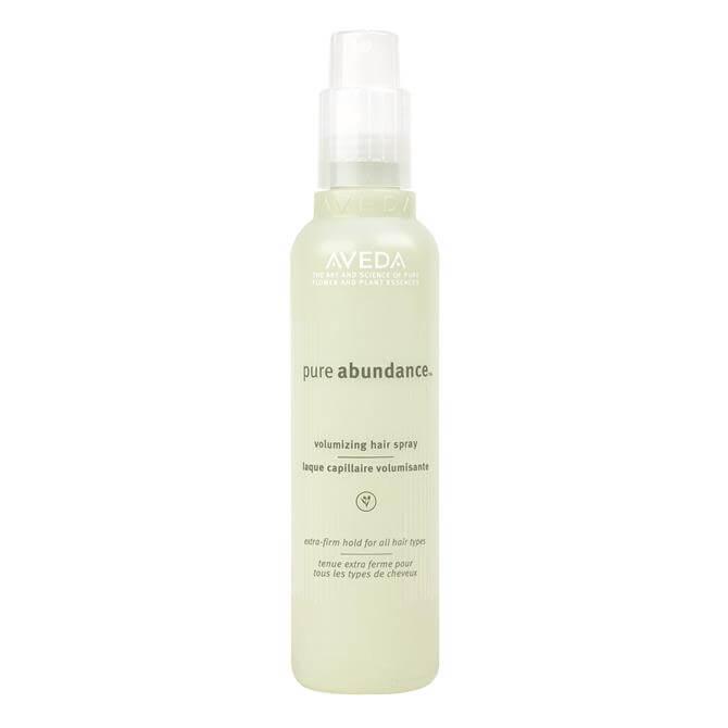 Aveda Pure Abundance Hair Spray