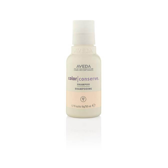 Aveda Colour Conserve Shampoo 50ml