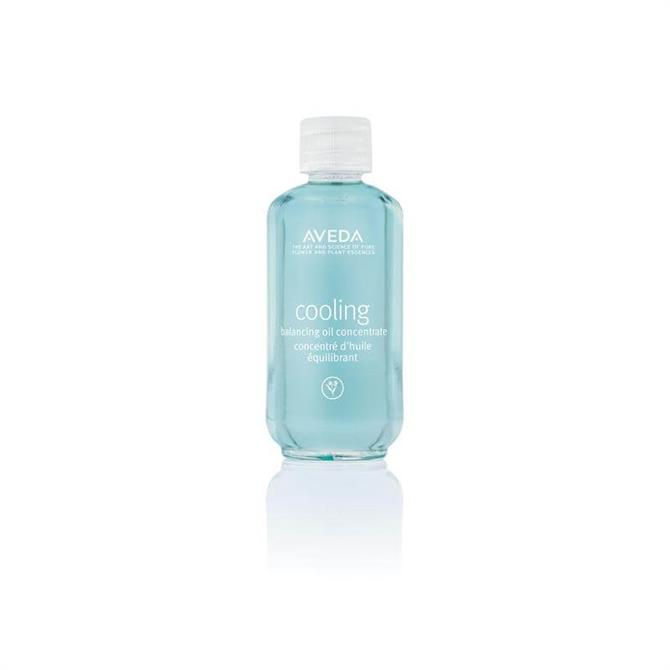 Aveda Cooling Balancing Concentrate