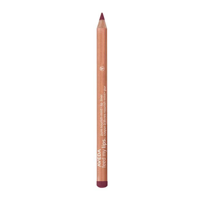 Aveda Feed My Lips Pure Nourish-mint Lip Liner 100g