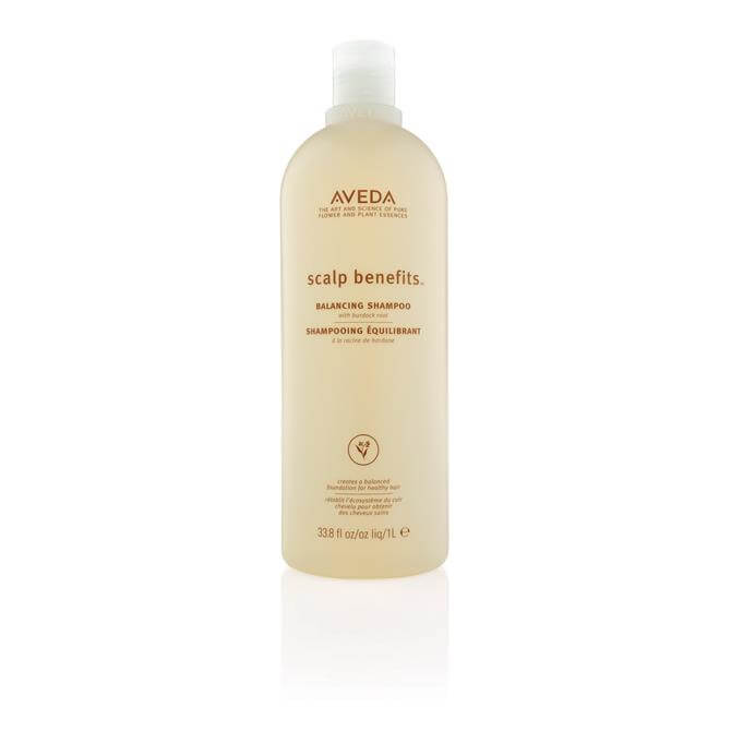 Aveda Scalp Benefits Balancing Shampoo 1000ml