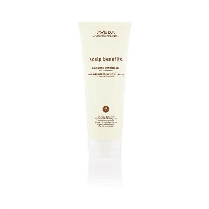 Aveda Scalp Benefits Balancing Conditioner 200ml