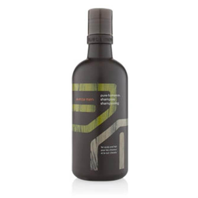Aveda Men Pure-formance Shampoo 50ml