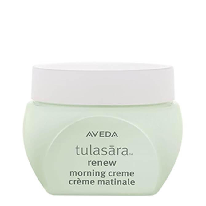Aveda Tulasara Renew Morning Creme 50ml