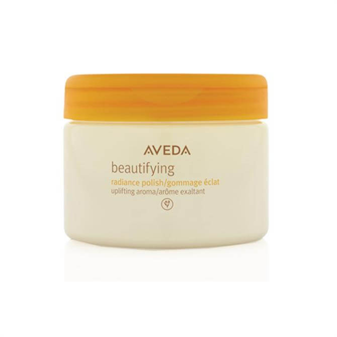 Aveda Beautifying Radiance Body Polish 400ml