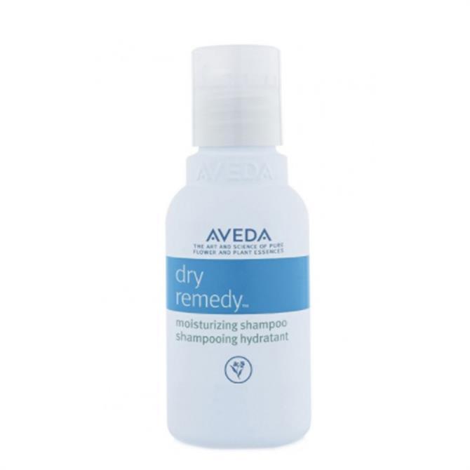 Aveda Dry Remedy Moisturising Shampoo 50ml