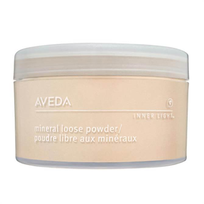 Aveda Inner Light Transluscent Loose Powder 20g