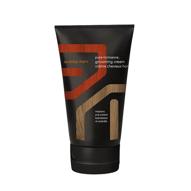 Aveda Men Grooming Cream 125ml