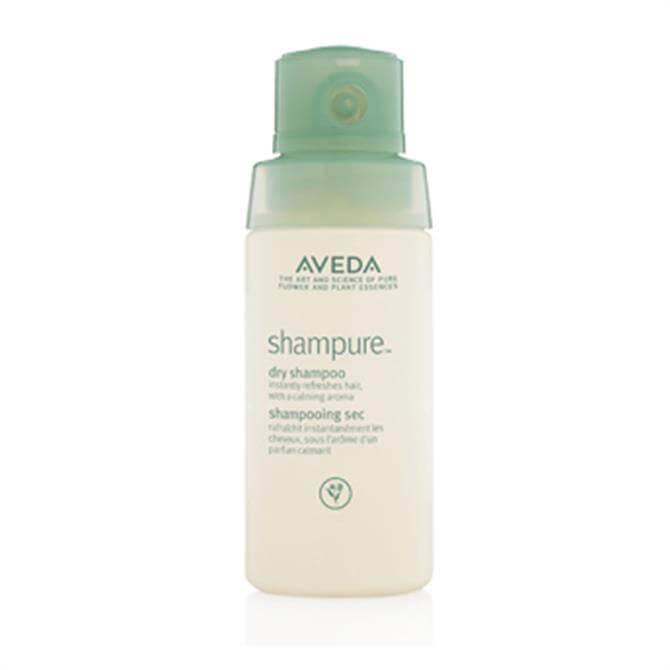 Aveda Shampure Dry Shampoo 60ml
