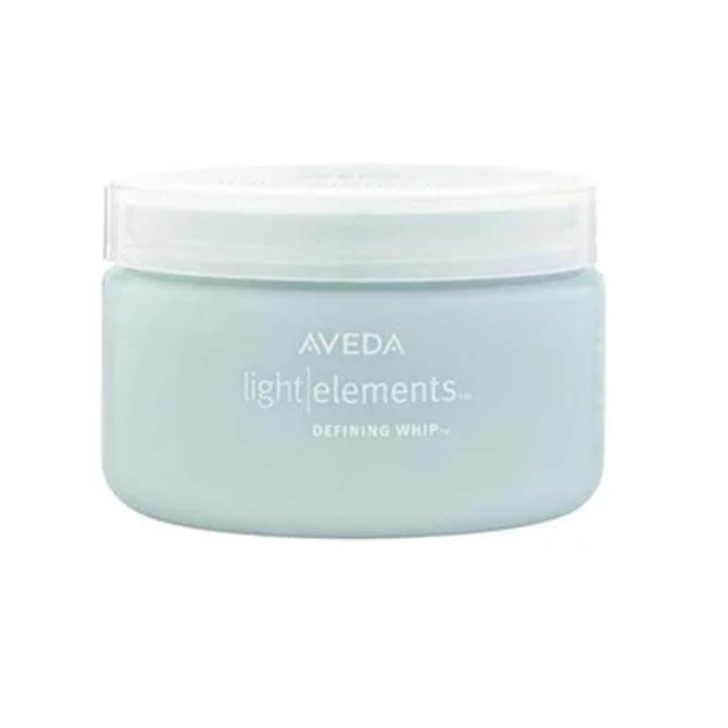 Aveda Light Elements Defining Whip Styling Wax
