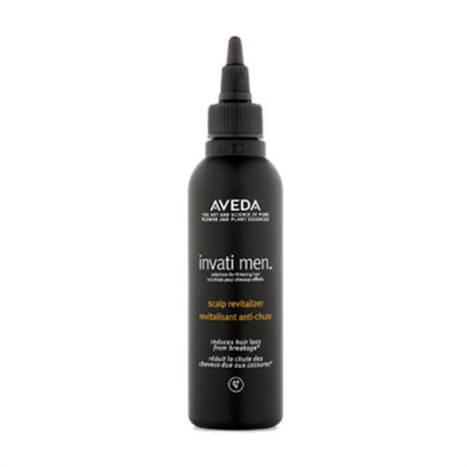 Aveda Invati Men Scalp Revitaliser 30ml