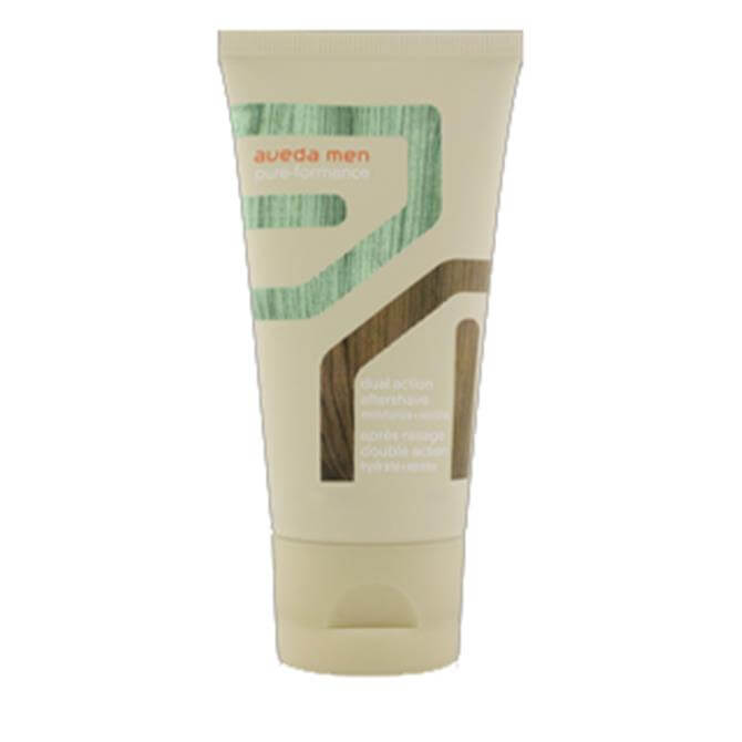 Aveda Men Pure-Formance Dual Action After Shave 25ml