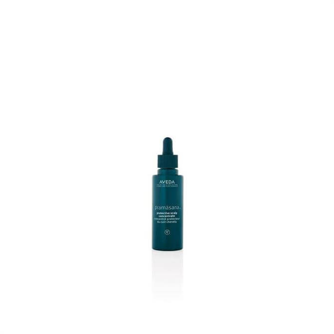 Aveda Pramasana Concentrate 75ml