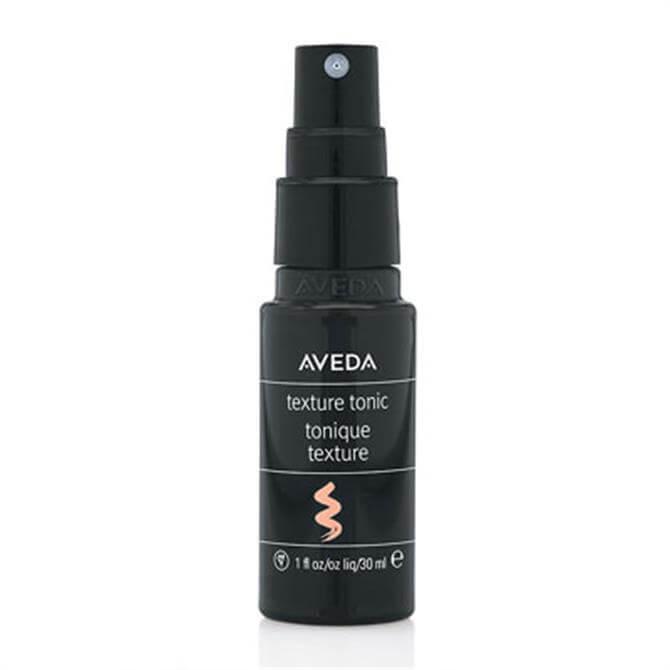 Aveda Texture Tonic 30ml
