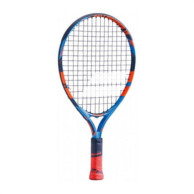 Babolat Junior Ballfighter 17 Teaching Tool Tennis Racquet 2019