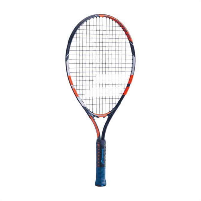 Babolat Juniors Ballfighter 23 Teaching Tool Tennis Racquet 2019