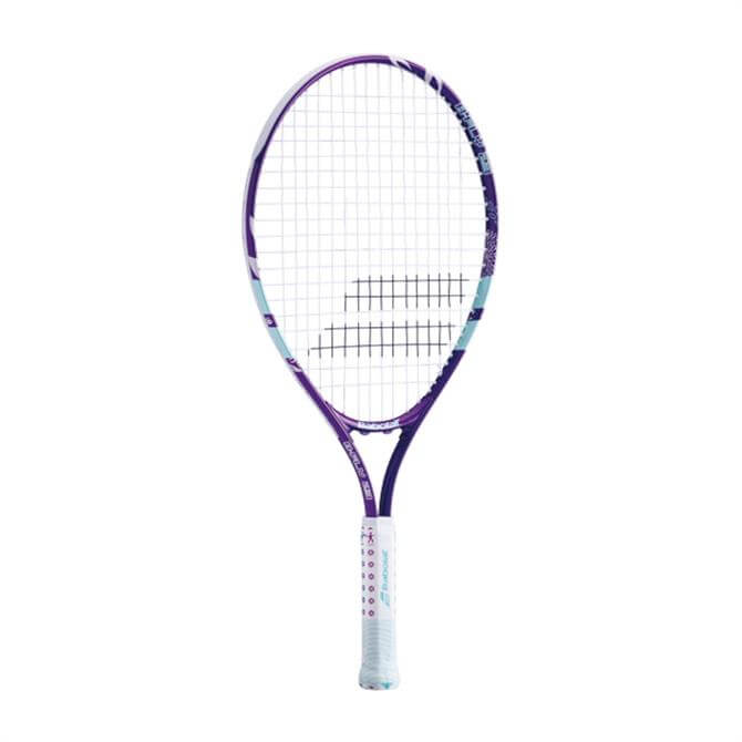 Babolat Juniors B Fly 25 Teaching Tennis Racquet 2019