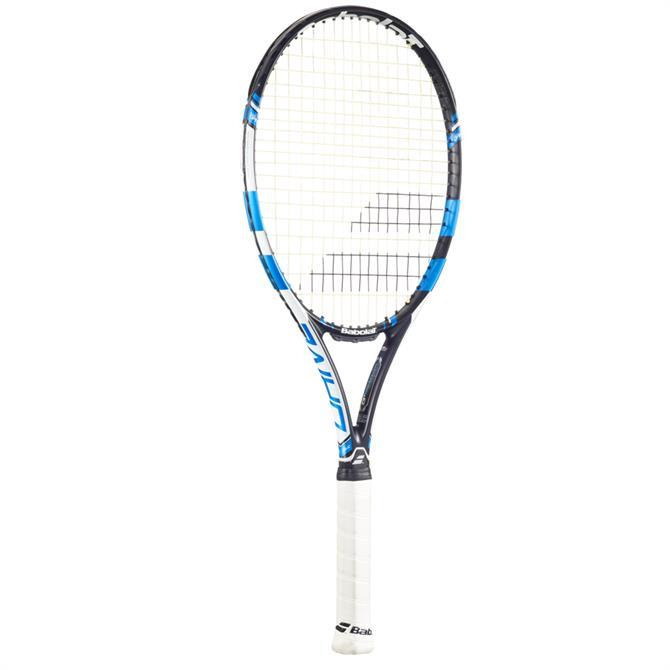 Babolat Pure Drive Strung Racquet