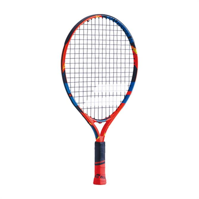 Babolat Junior Ballfighter 21 Teaching Tool Tennis Racquet 2019