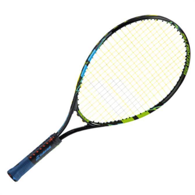 Babolat Ballfighter 23 Children's Racquet
